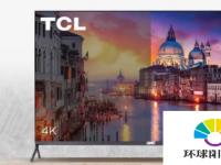 TCL6系列QLEDRoku电视评测