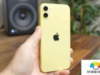 """威瑞森推出iPhone和安卓旗舰版""""买一送一""""优惠活动"""