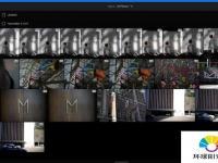 Lightroom终于在iOS上直接添加了照片导入