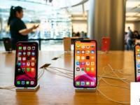 报告称 AirPods可能会与每部新iPhone 12捆绑在一起