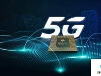 首批双SIM卡5G手机将于2020年初推出