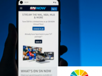 Sportsnet将改进SNNow流媒体服务提高流媒体质量