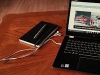 联想 Yoga 700 笔记本电脑评测