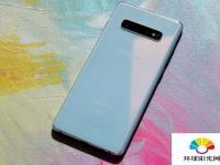 泄露表明三星Galaxy S11可能会采用苹果iPhone 11的功能