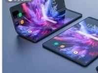 另一个泄漏指向2023年推出第一代Apple可折叠手机