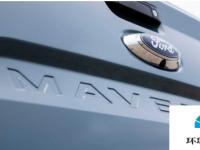 福特渴望为新车型带回更多旧名称