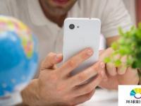 惊喜交易T-Mobile的Pixel 3a和Pixel 3a XL降价150美元