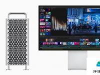 苹果现在表示 Mac Pro将于12月上�