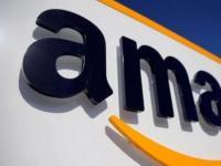 亚马逊可能在2020年推出基于云的游戏服务