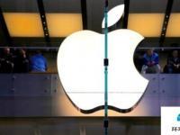 据报道 苹果正在改变测试iOS的方式