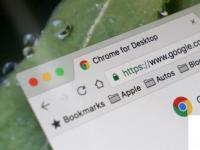 Chrome网络应用程序将很快吹捧类似桌面的速度