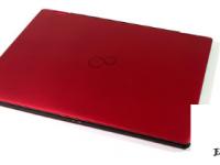 华硕ZenBook14UX435EG笔记本电脑评测