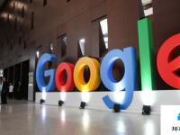 谷歌将帮助你发音困难的单词