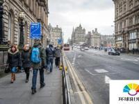 英国主要电信供应商承诺Ofcom的客户行为准则