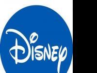 这是迪士尼仅用流媒体翻拍《现场淑女与流浪汉》的第一个预告片