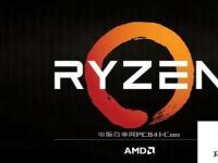 AMD锐龙3000和X570主板优化发布