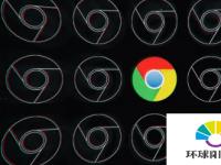 谷歌阅读器仍然不复存在但现在你可以在Android上的Chrome中关注RSS提要