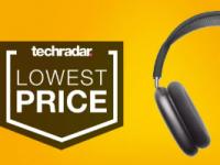 苹果的AirPodsMax在亚马逊黑色星期五的早期交易中跌至创纪录的低价