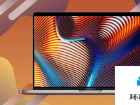 MacBookPro苹果10月份的活动似乎更有可能